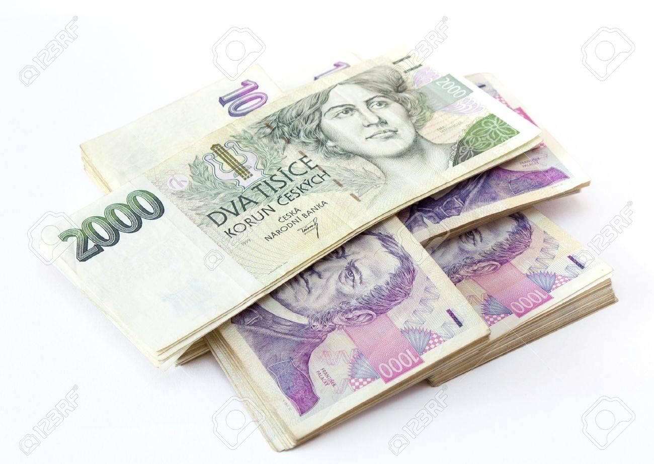 С чешкой за деньги 17 фотография
