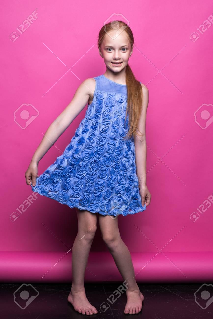 Encantador Boda Vestido Azul Imagen - Colección de Vestidos de Boda ...