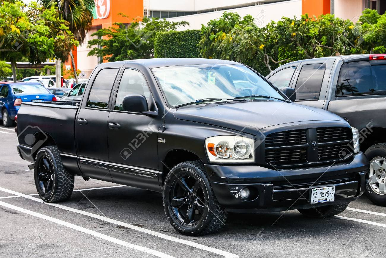 cars truck dodge questions wont start pic cargurus discussion ram
