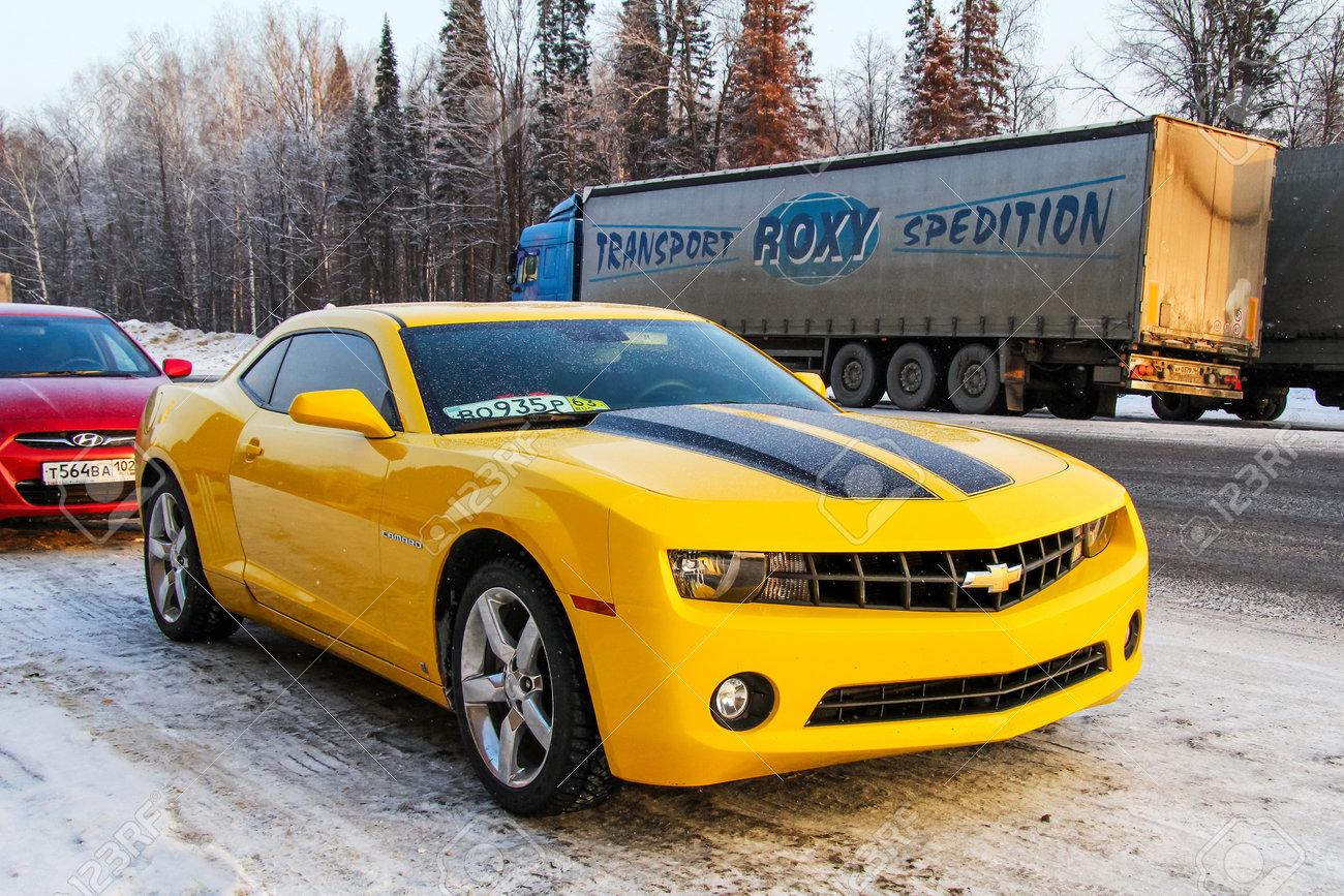 Kekurangan Chevrolet Sport Review