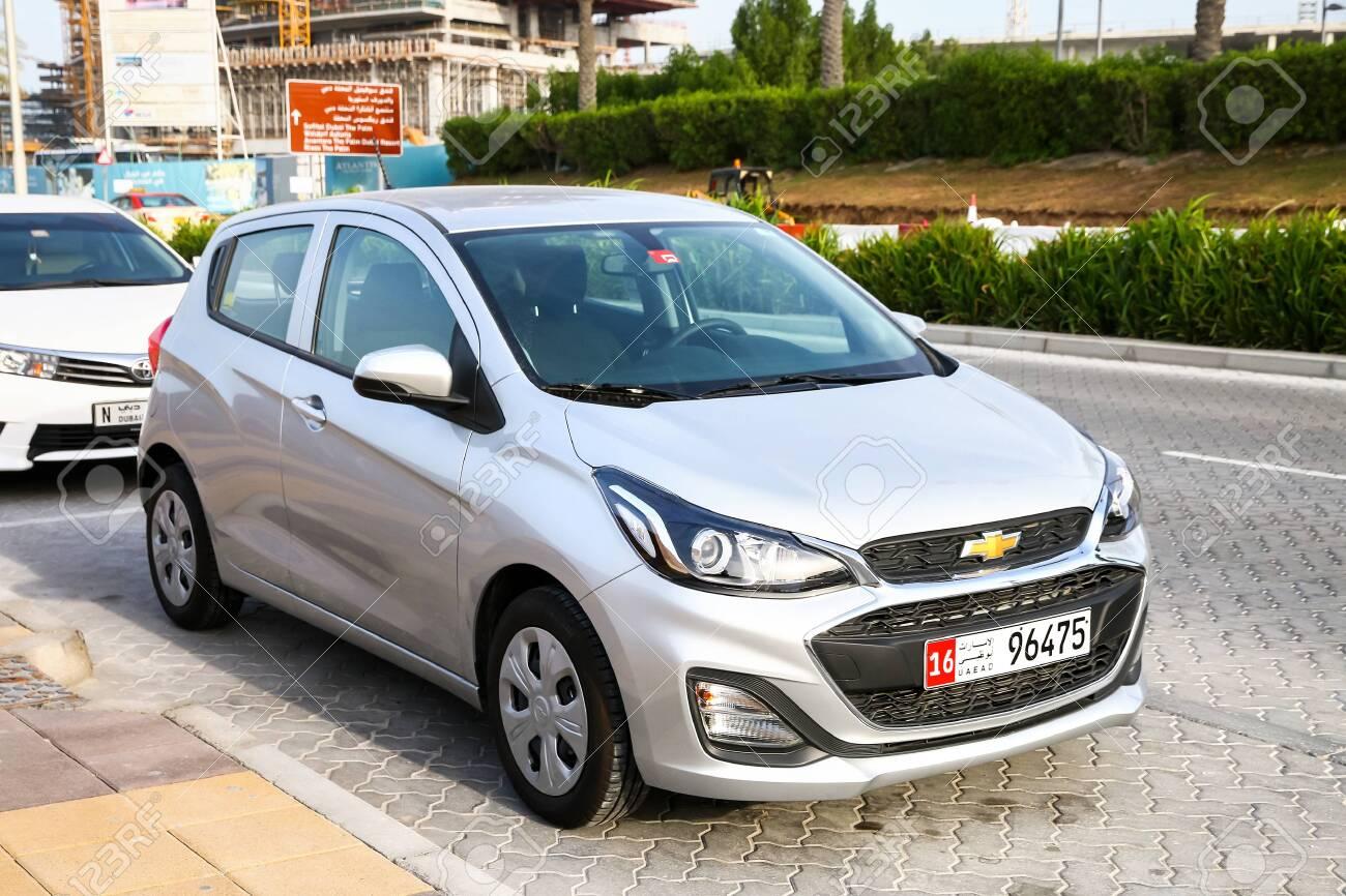 Kelebihan Kekurangan Chevrolet Spark 2018 Harga