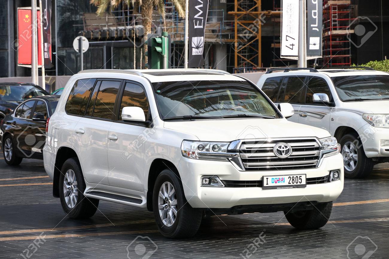 Kelebihan Kekurangan Toyota 4X4 Perbandingan Harga