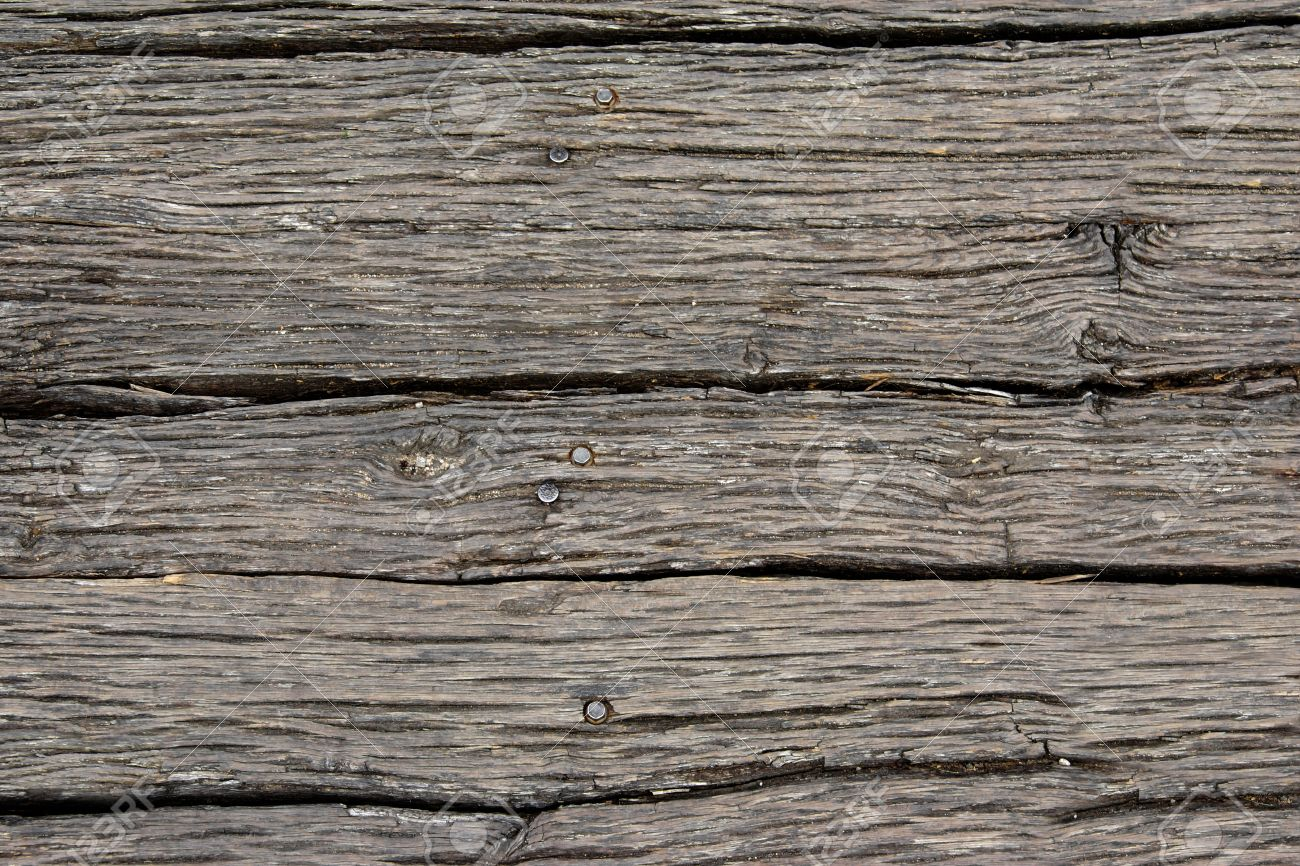 Old Wood Floor Background Stock Photo - 33388940 - Old Wood Floor Background Stock Photo, Picture And Royalty Free