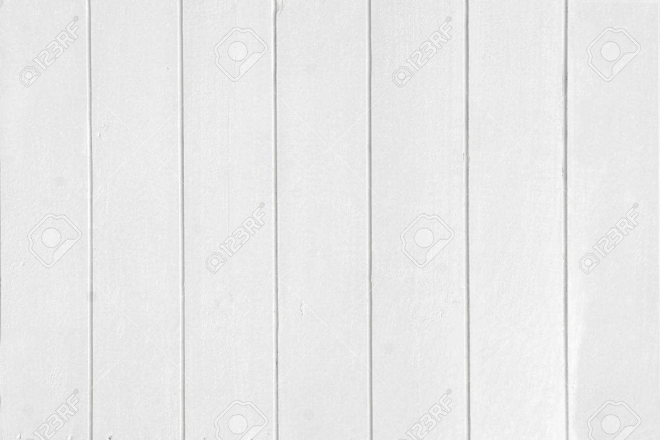 white wood boards panel background and texture for text or image