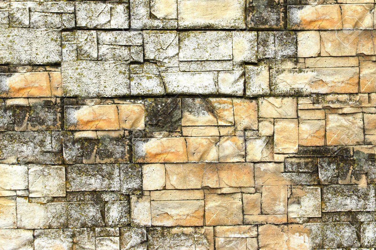 Fantastic Decorative Stones For Walls Embellishment - The Wall Art ...