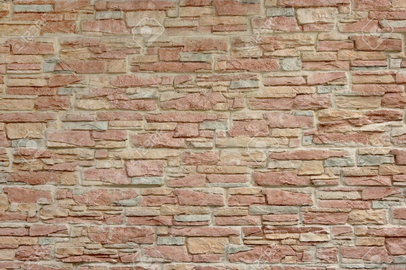 Imitacion A Piedra Para Paredes Elegant Siding Imitacin Piedra  ~ Baldosas Imitacion Piedra Para Paredes