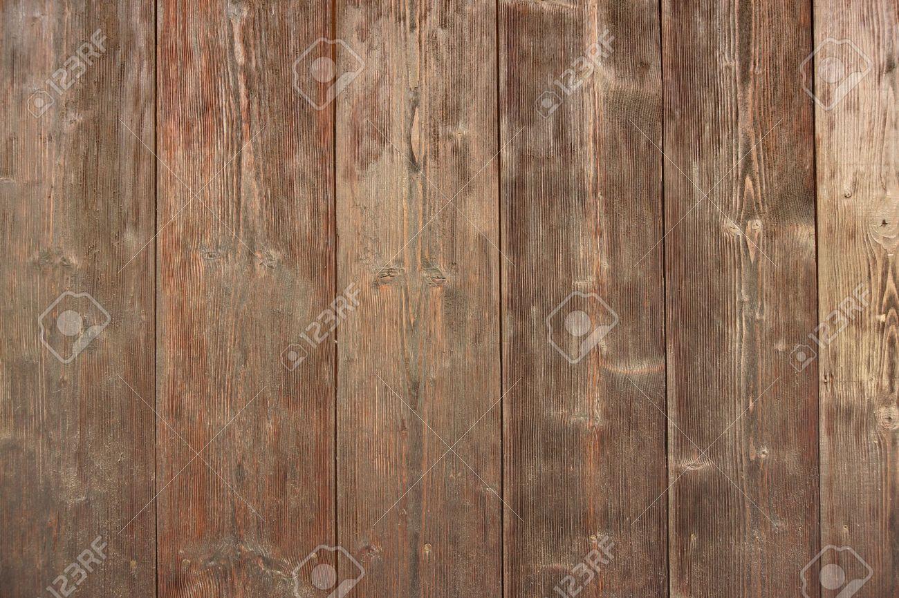 Brown Barn Wooden Boards Panel For Modern Vintage Home Design ...