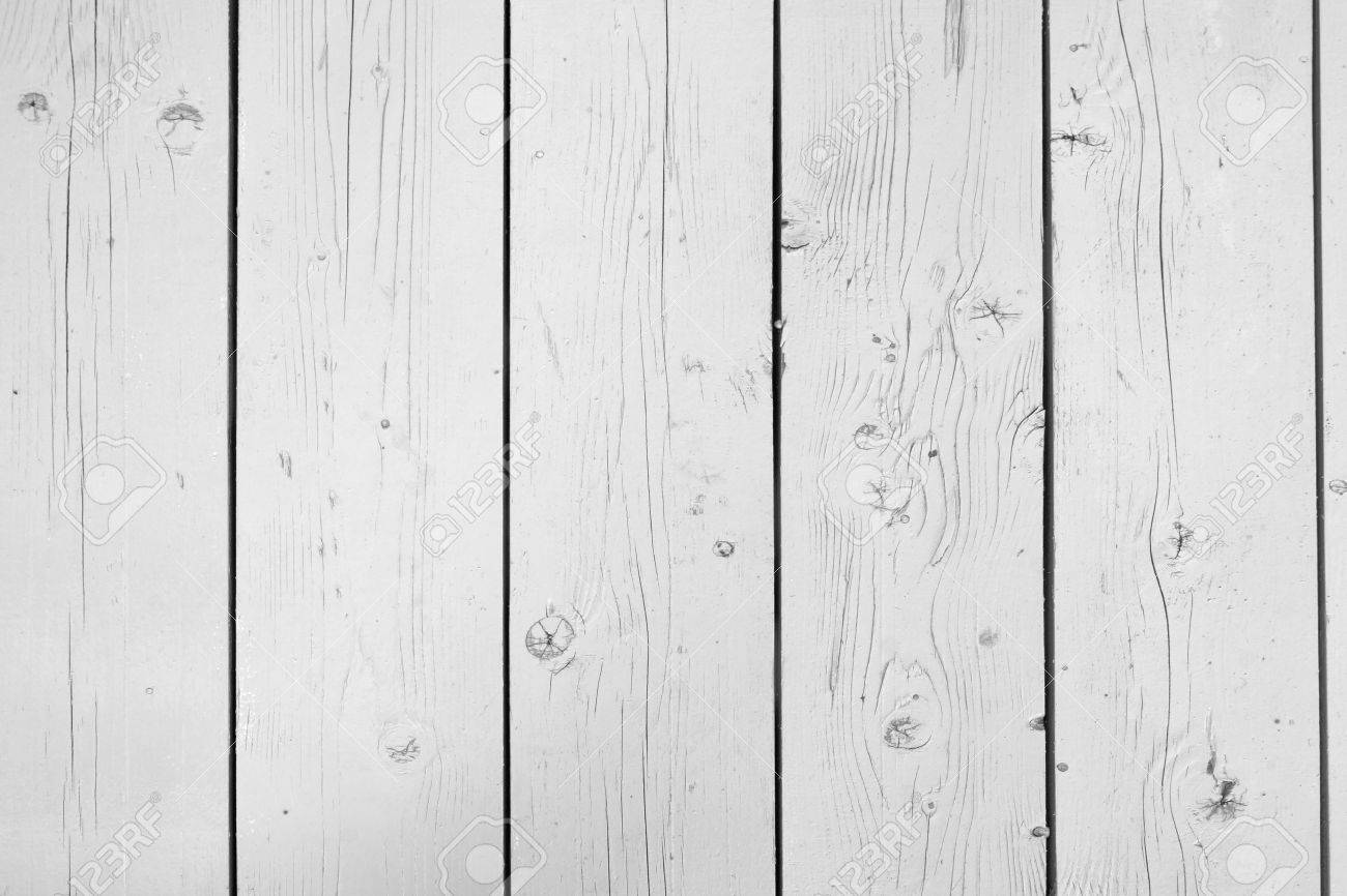 Merveilleux Stock Photo   White Wood Planks Panel Or Blank Signboard Or Empty Bulletin  Board Or Vintage Notice Board. Background And Texture For Text Or Image.