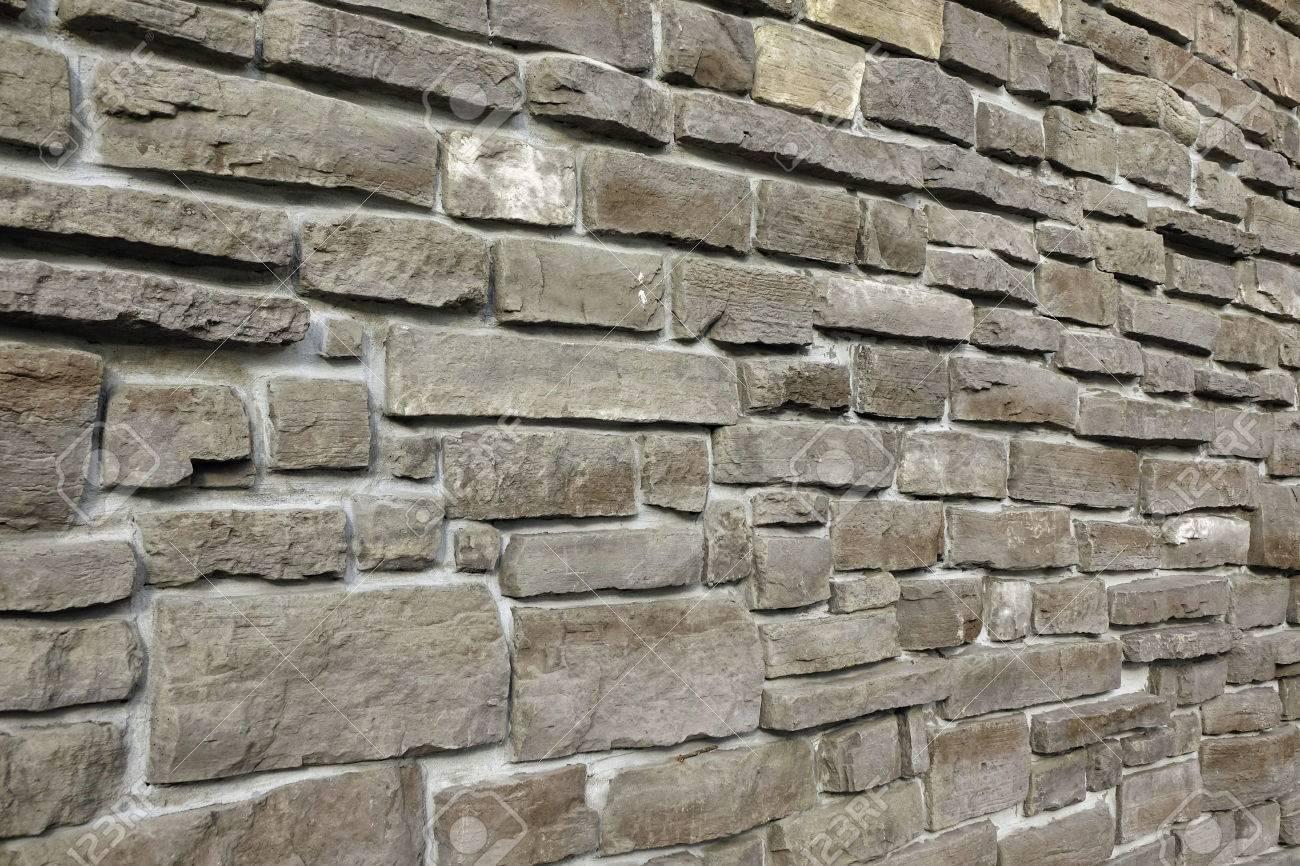 Baldosa Imitacion Piedra Elegant Terraza Con Suelo De Piedra With  ~ Baldosas Imitacion Piedra Para Paredes