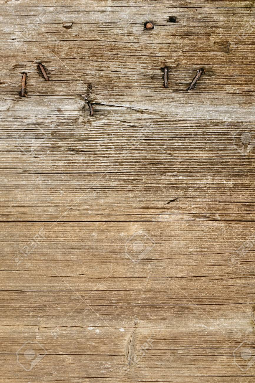 Modern Vintage Barn Wood Horizontal Plank Vertical Wooden Background
