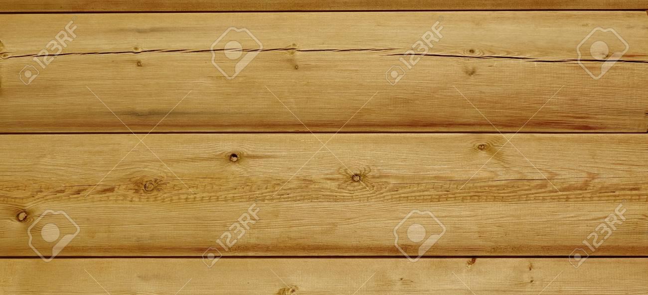 Modern Hewn Natural Log Cabin Or Barn Wall Texture. Rustic Log ...