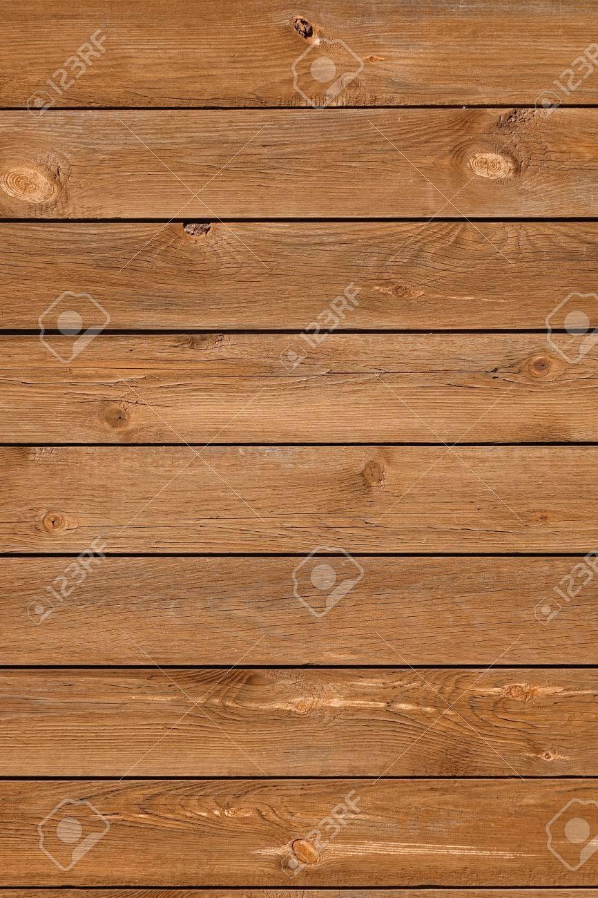 horizontal wood background. Modern Vintage Barn Wood Horizontal Plank Vertical Wooden Background. Brown Barnwood Interior Design Element Texture Background N