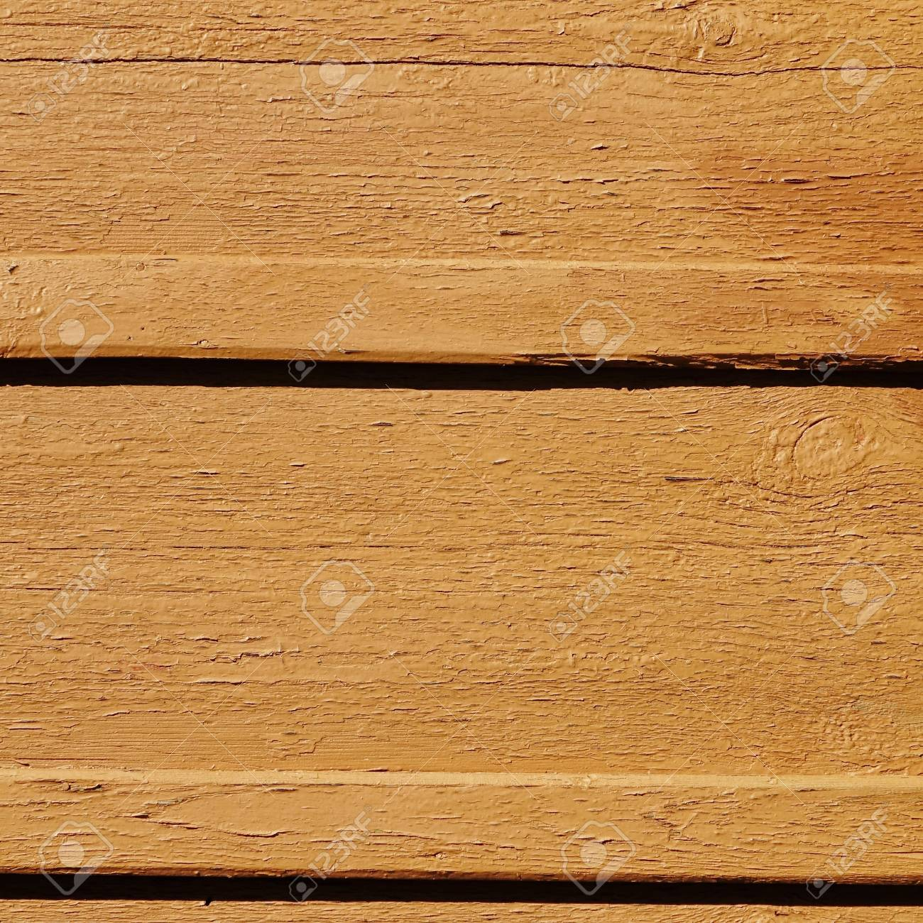 Frame Old Barn Wood Background. Brown Red Wooden Square Texture. Timber  Isolated Wallpaper.