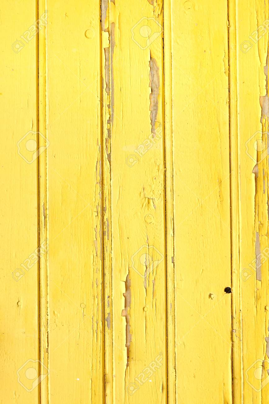 Fine Vertical Barn Wooden Wall Plank Yellow Texture Rustic Wood Download Free Architecture Designs Itiscsunscenecom