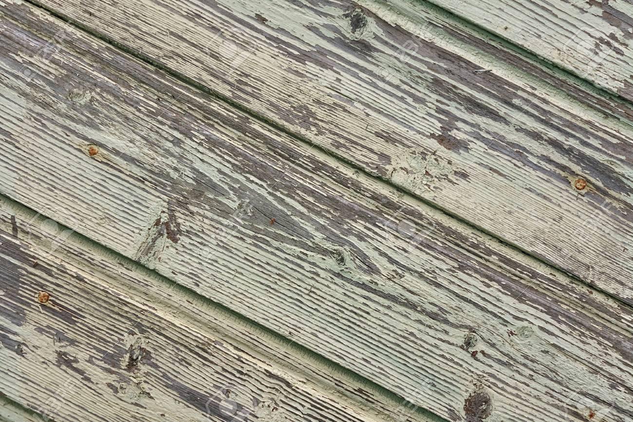 Fliesen Holzwand Beplankung Horizontal Textur Alte Rustikale