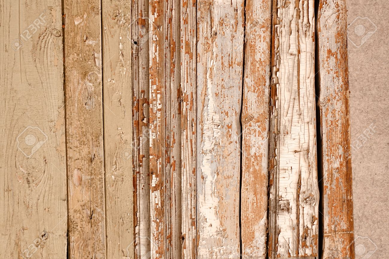 Red Barn Background red barn wooden wall planking horizontal texture. old retro wood