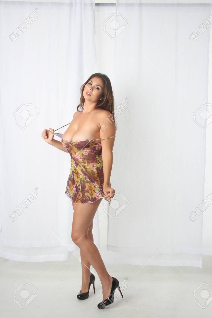 Dating in jefferson city mo