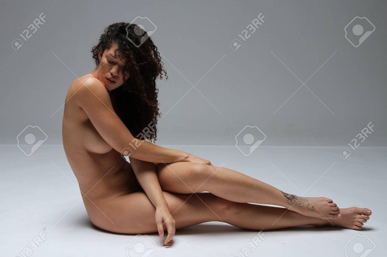 Fanatica sexualk