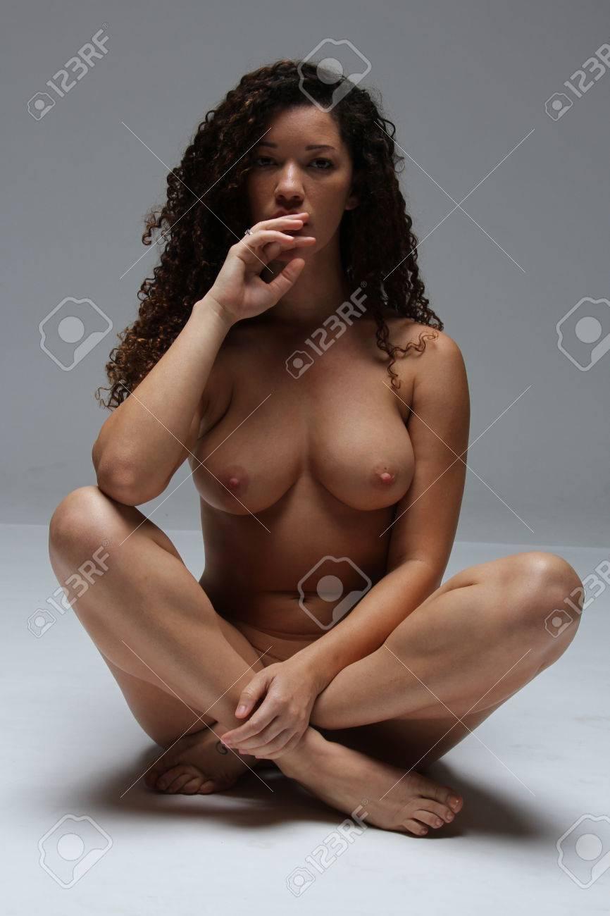 stimulere klitoris therese johaug porno