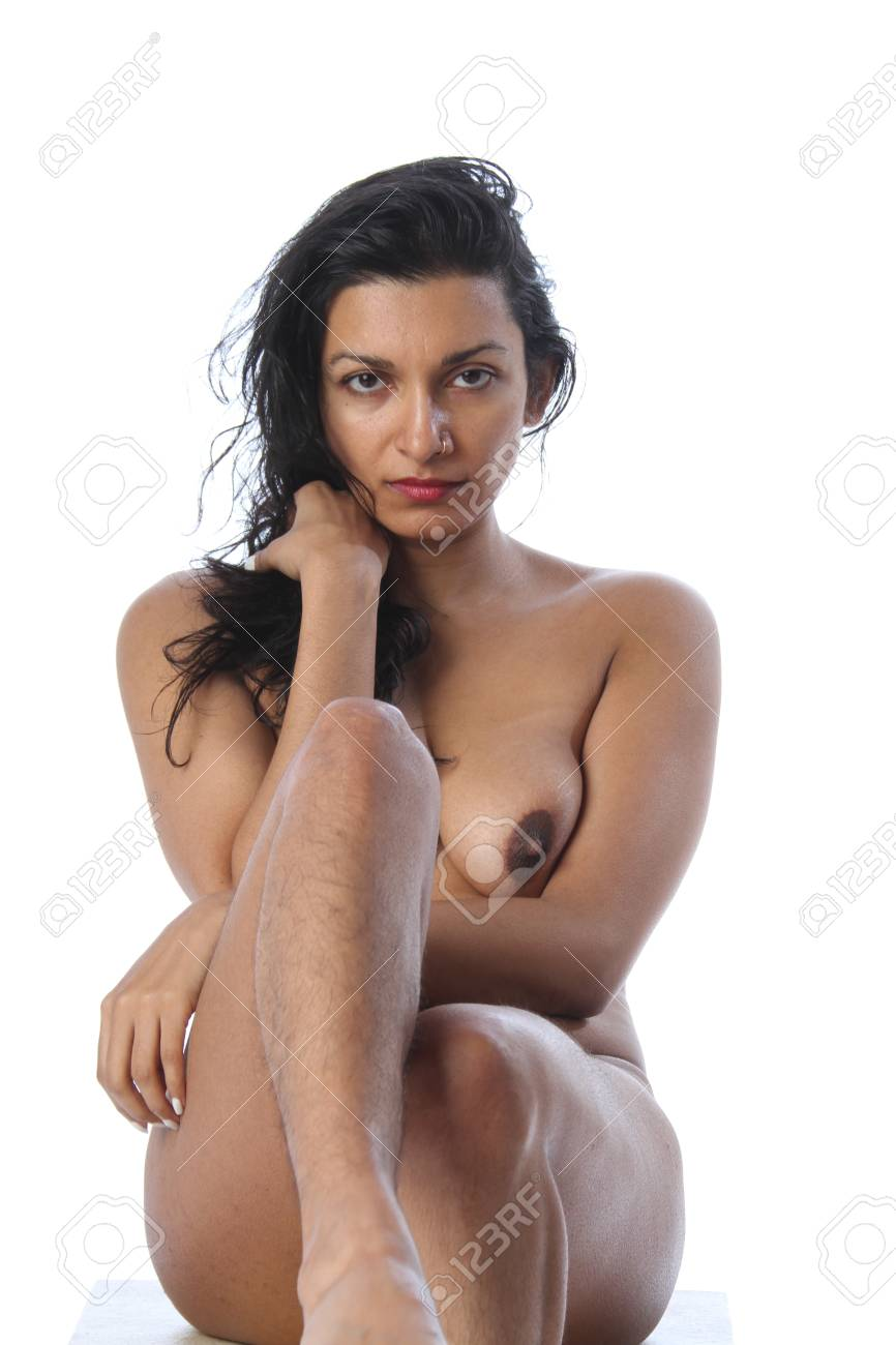 Slut xxx sex hors ass bitch 69 pussy boobs hores