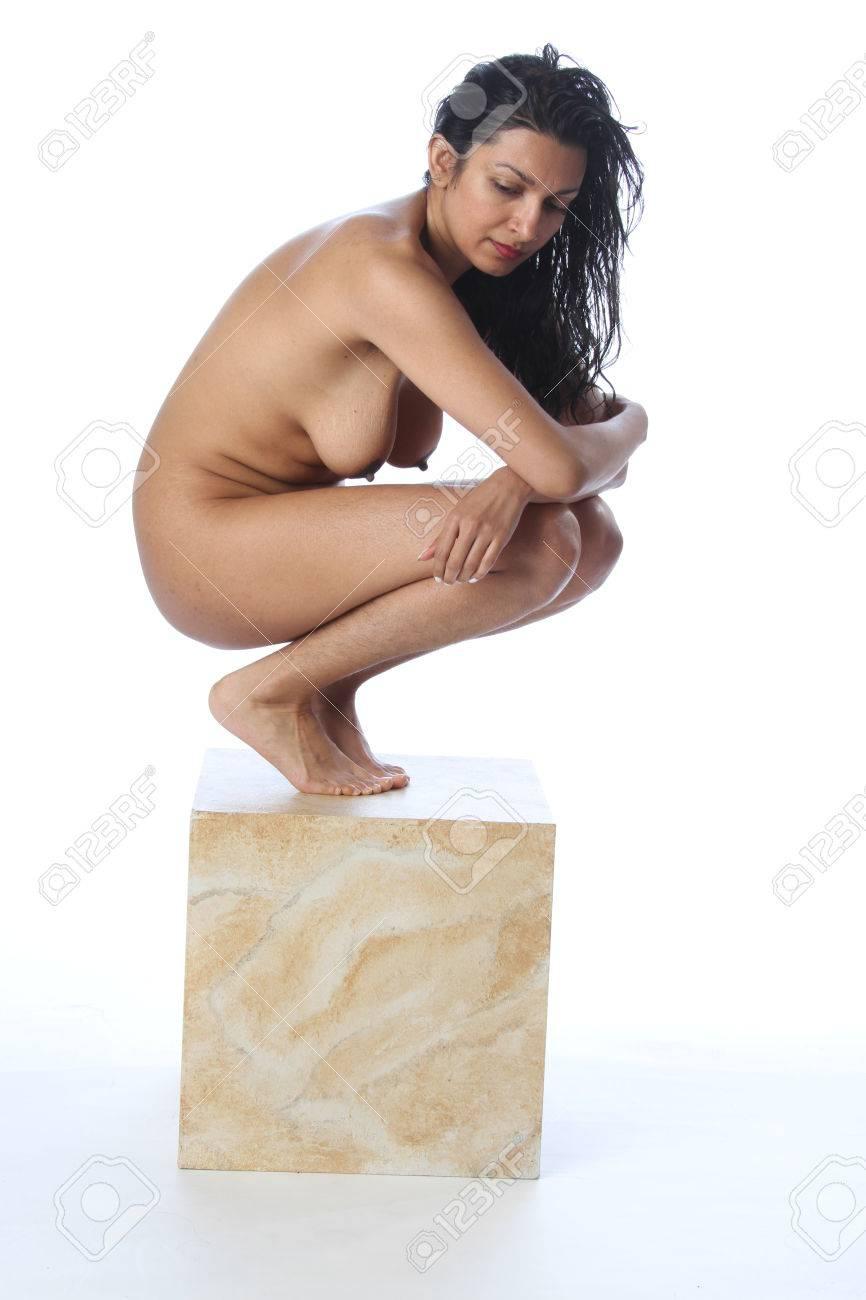 big ass bitches pics