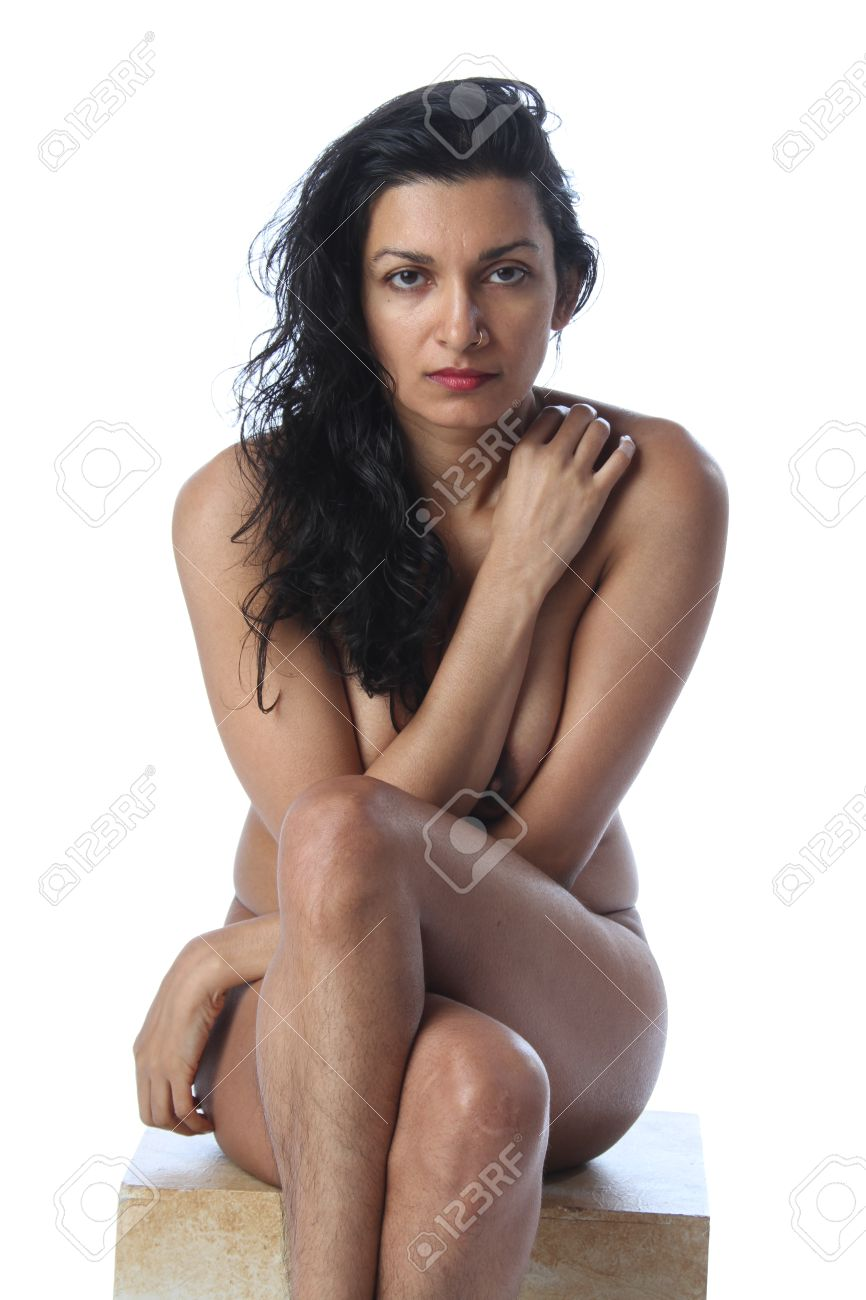 Indian models nude photoshoot pics