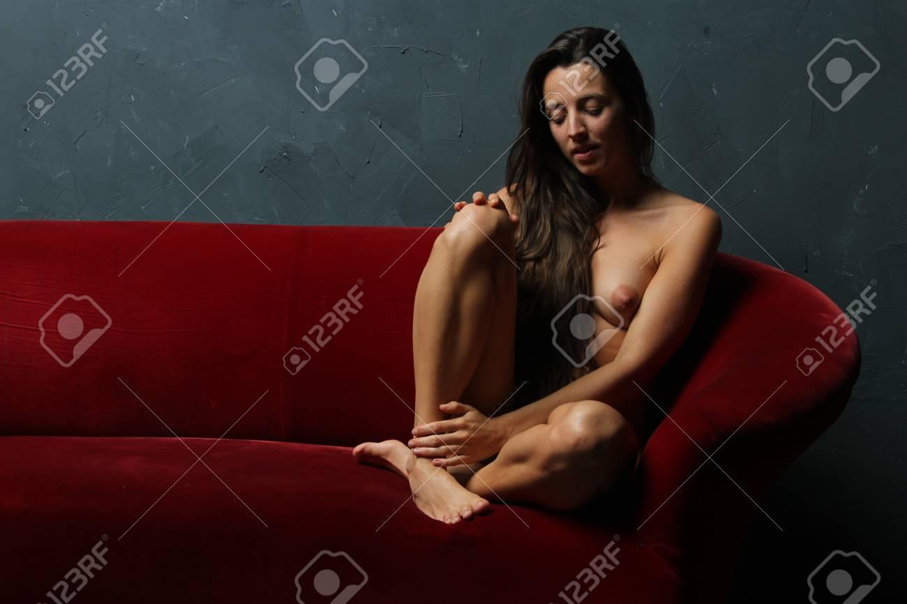 Lesbische Pornos im Amt
