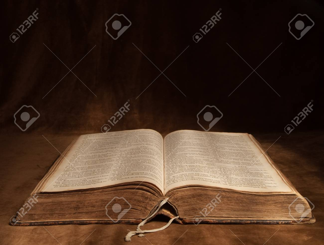 opened bible stock photo picture and royalty free image image