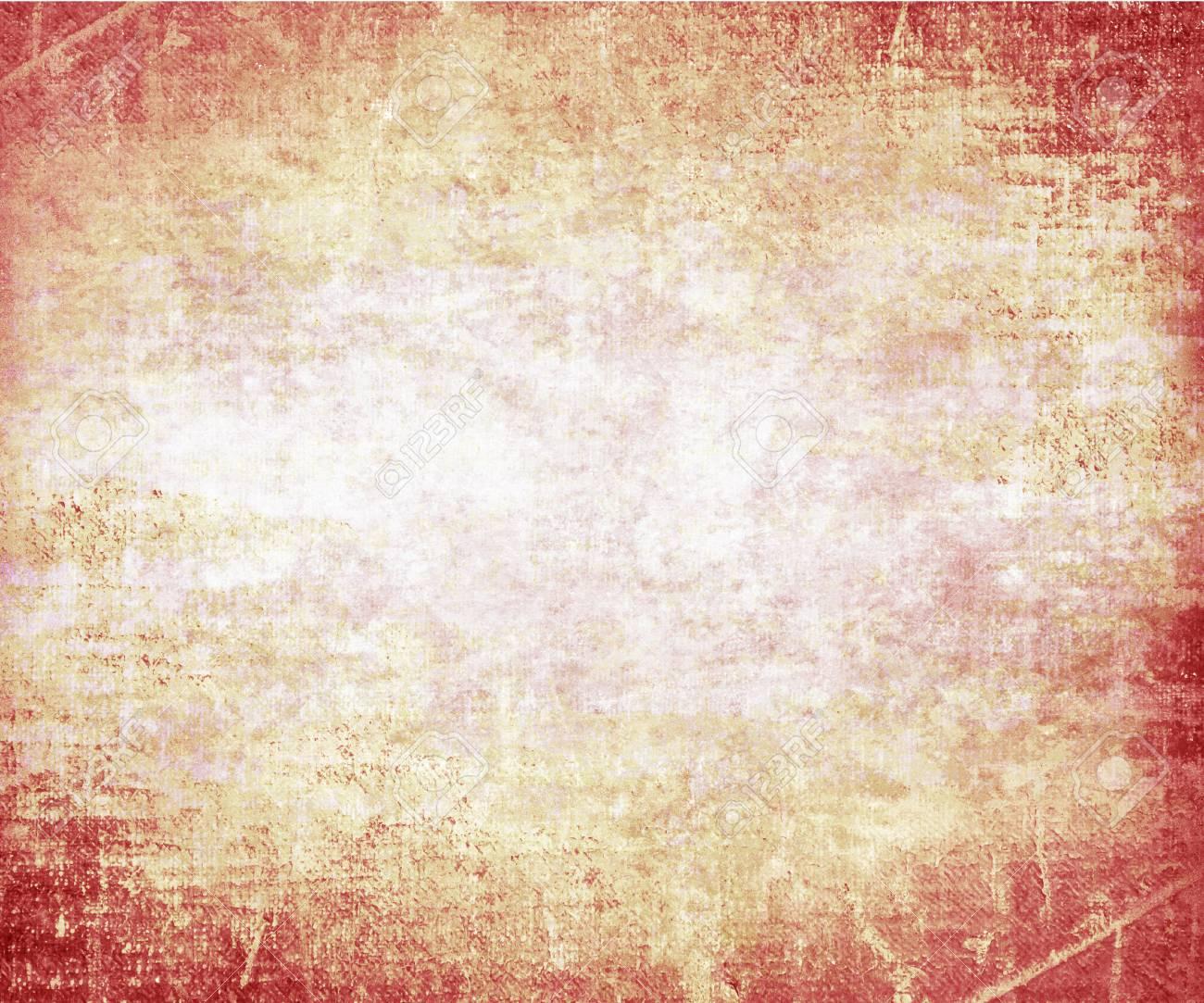 Grunge background - 43950328