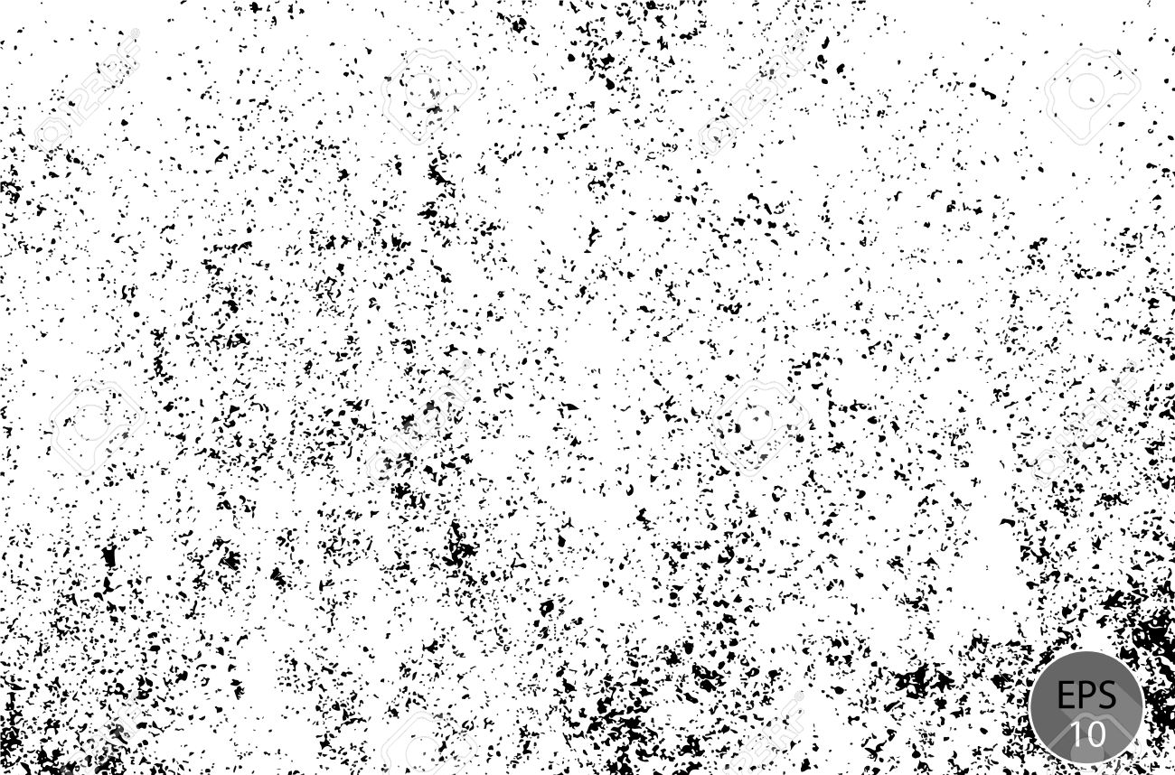 Grunge Dust Speckled Sketch Effect Texture . The Scratch Texture . - 59805508