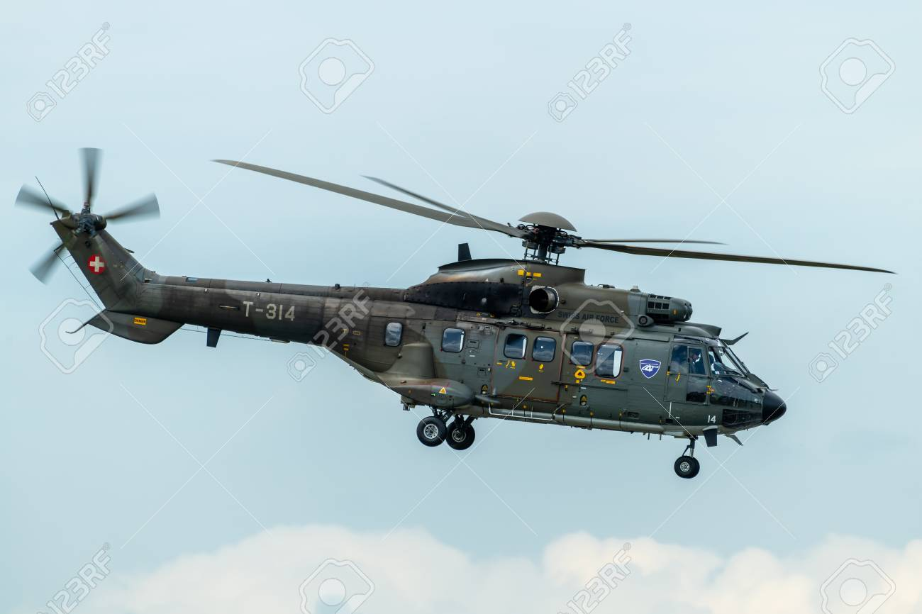 10 Inspirerende Hallen : Maribor slovenia june 10 2018 aerospatiale eurocopter as.. stock