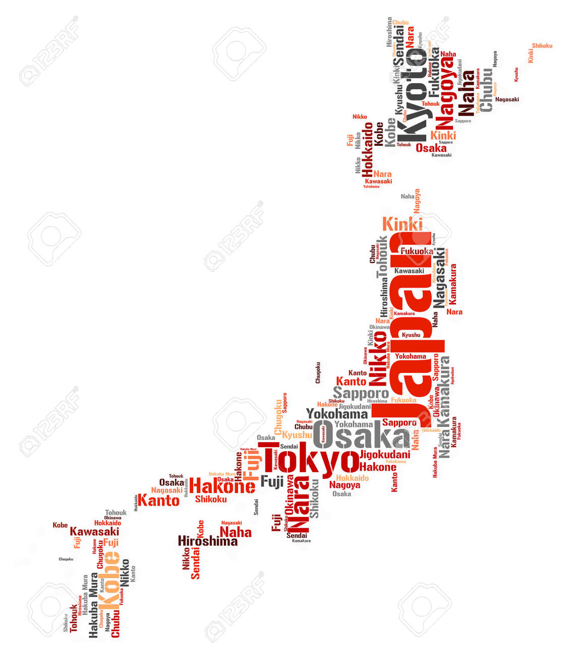 Japan map silhouette word cloud with most por travel destinations on hyogo japan, yokota japan, winter in japan, kawasaki japan, info about japan, world map japan, languages spoken in japan, hakone japan, kanagawa japan, nikko japan, gifu japan, takayama japan, printable map japan, honshu japan, hiroshima japan, sendai japan, mountains in japan, nagoya japan, hamamatsu japan,