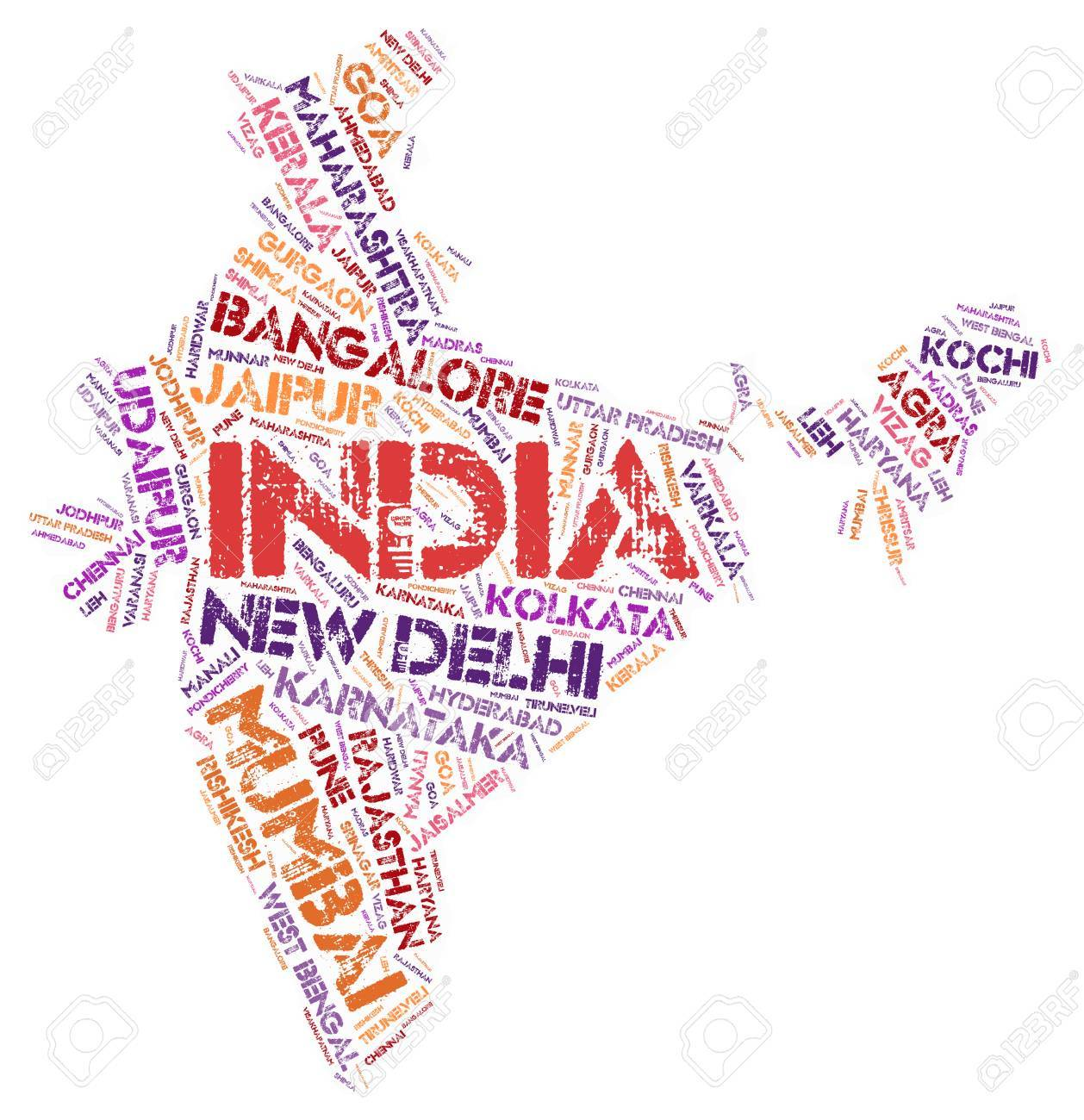 India map silhouette word cloud with most por travel destinations on about india, norway travel map, kolkata travel map, jiu jitsu map, honduras travel map, colombia travel map, india tourism of the world, sweden travel map, south america travel map, india travel guide, china travel map, rajasthan map, monaco travel map, finland travel map, pacific ocean travel map, bhutan travel map, wales travel map, tourist map of india, language travel map, iran travel map, netherlands travel map, varanasi travel map, map of india, india tour, seychelles travel map, dominican republic travel map,