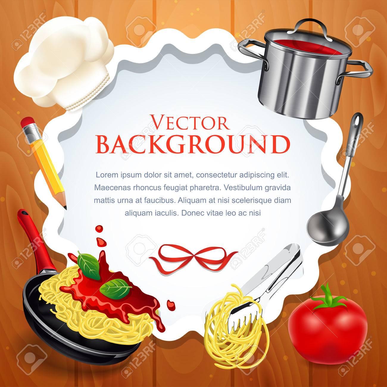 Bonito Cocina Creativa Diseña Beckenham Modelo - Ideas de Decoración ...