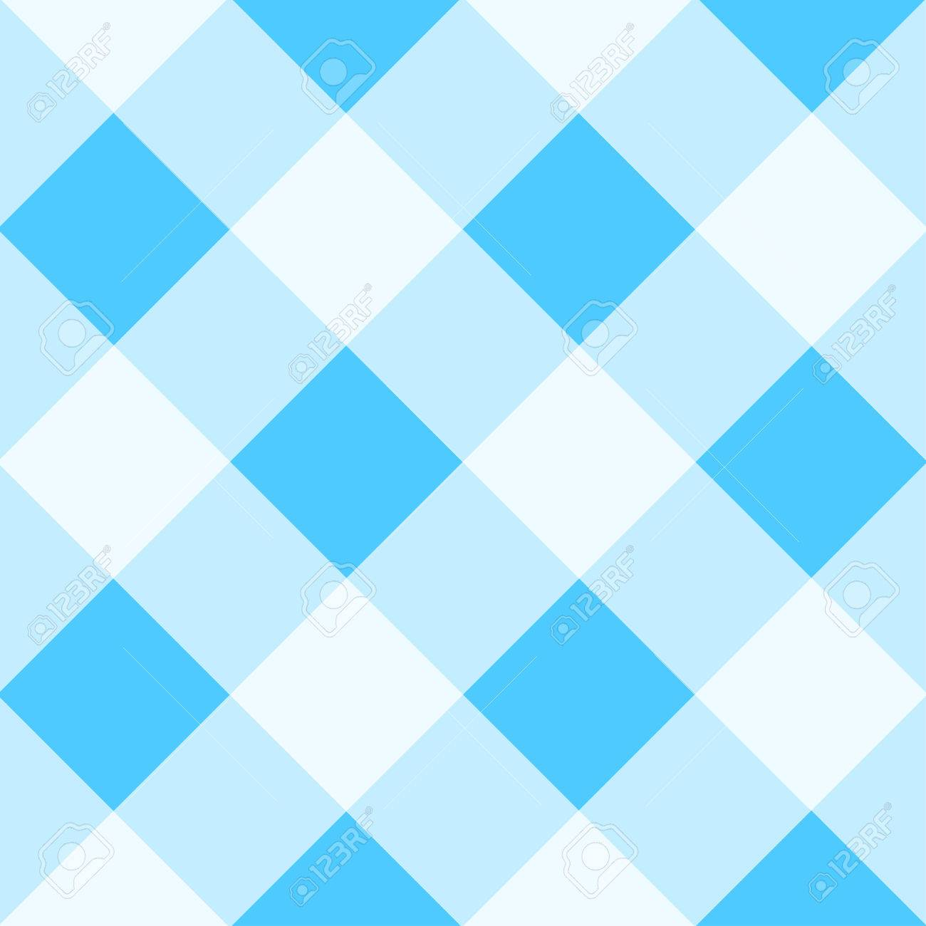 and image diamond free blue vector background royalty white