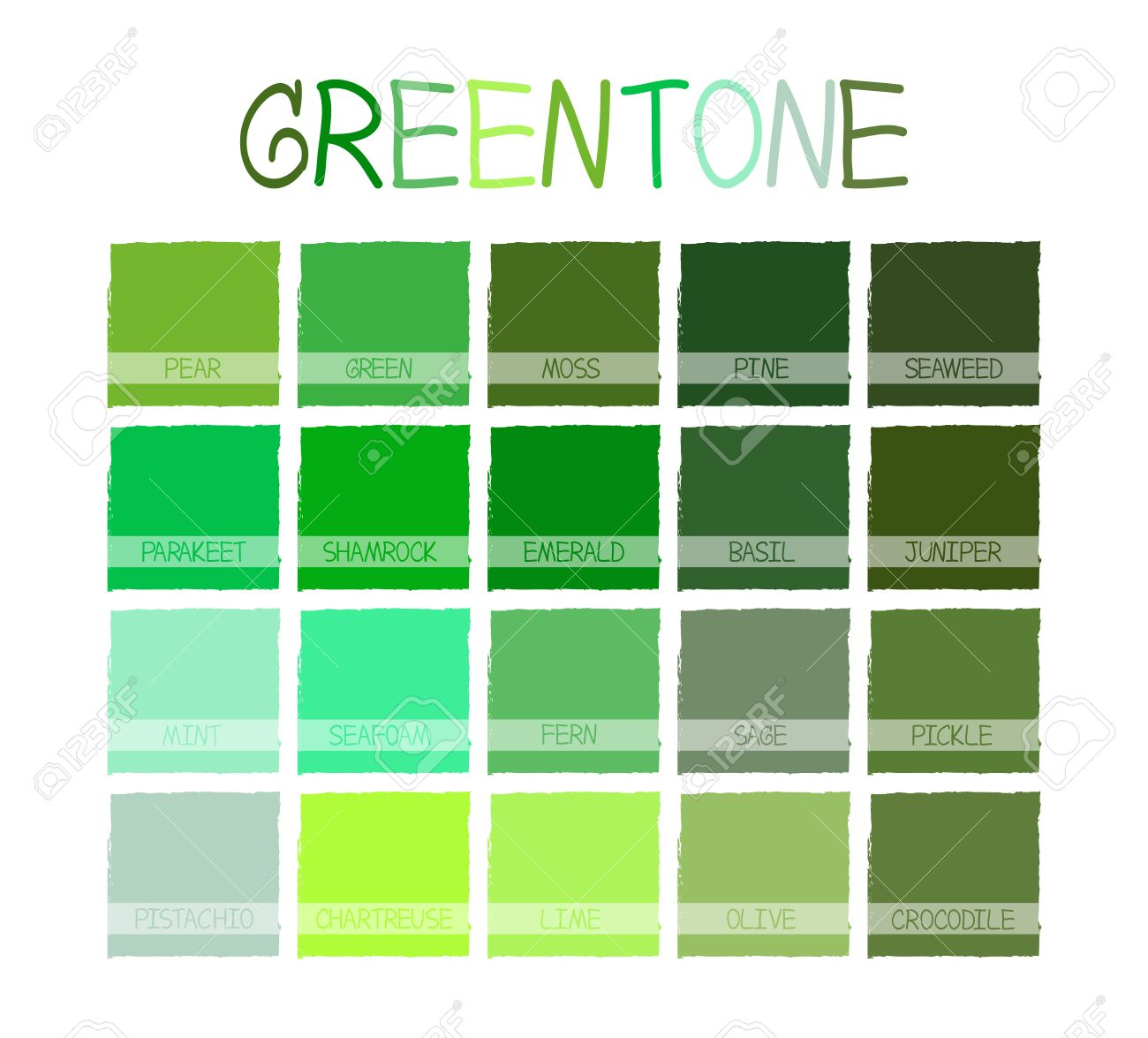 100+ [ Color Name ] | Black Tone Color Shade Background With Code ...