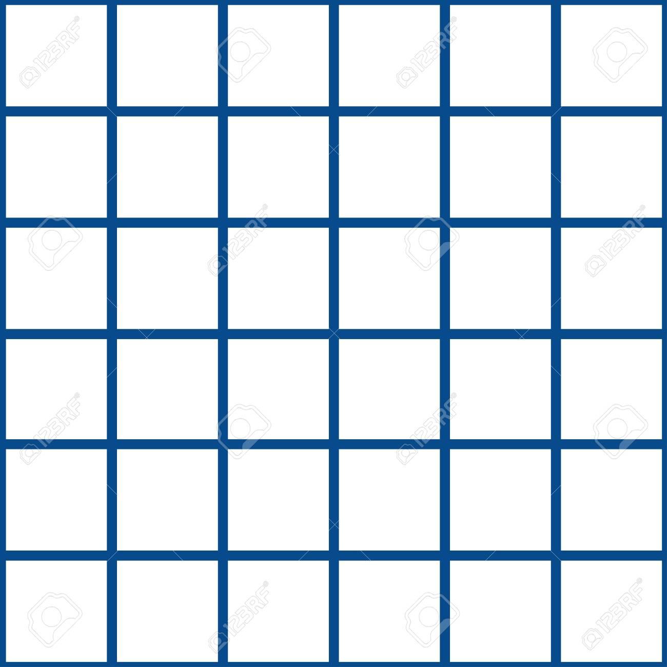 Download 60 Background Blue Grid HD Paling Keren