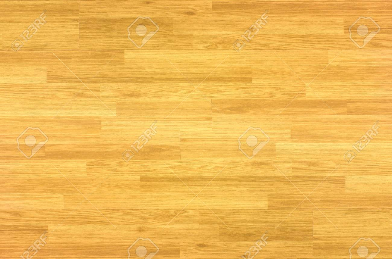 Texture Wood Background Pattern Wood Hardwood Maple Basketball Stock Photo Picture And Royalty Free Image Image 54346065