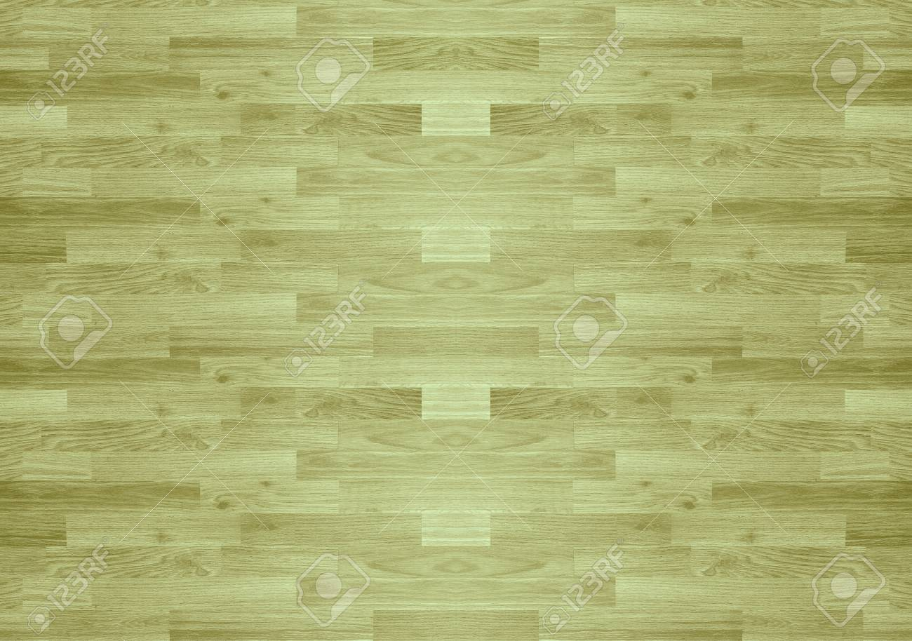 Basketball Hardwood Floor Texture For Stock Photo Wood Hardwood Maple Basketball Court Floor Viewed From Above For Design Texture Pattern And Background Wood Maple Basketball Court Floor Viewed From Above