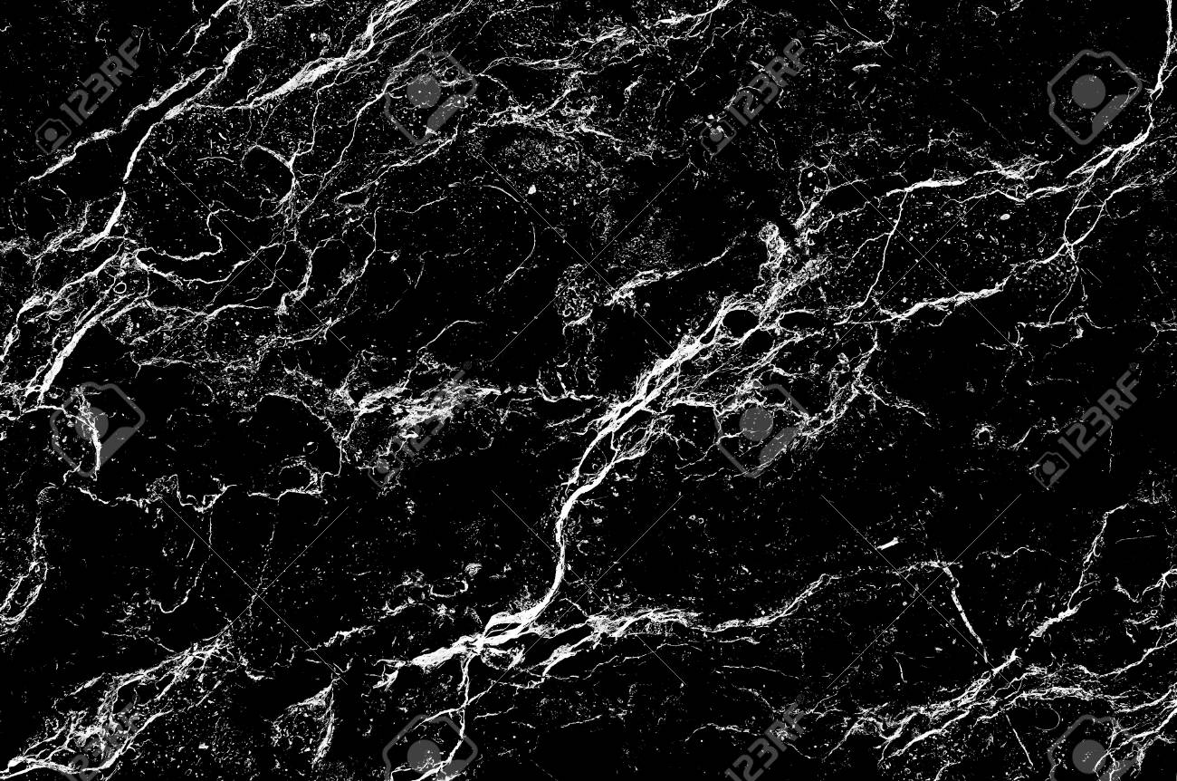 Black Marble Background Stone Texture Pattern Nature With High Stock Photo Picture And Royalty Free Image Image 74539820