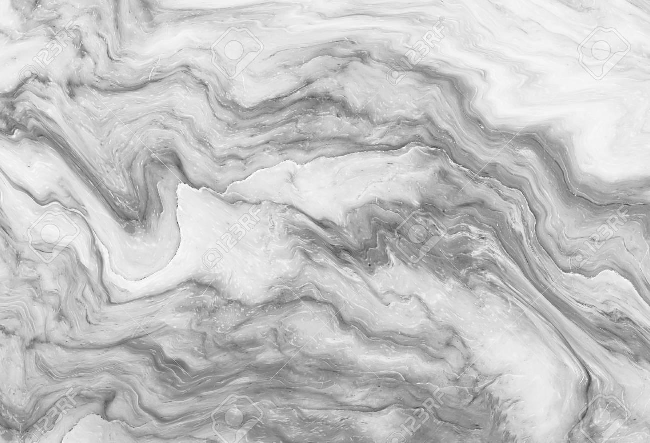 Marmor Stein Natürlichen Marmor Textur Abstrakten Hintergrund Muster (mit  Hoher Auflösung) Marmor Für Design