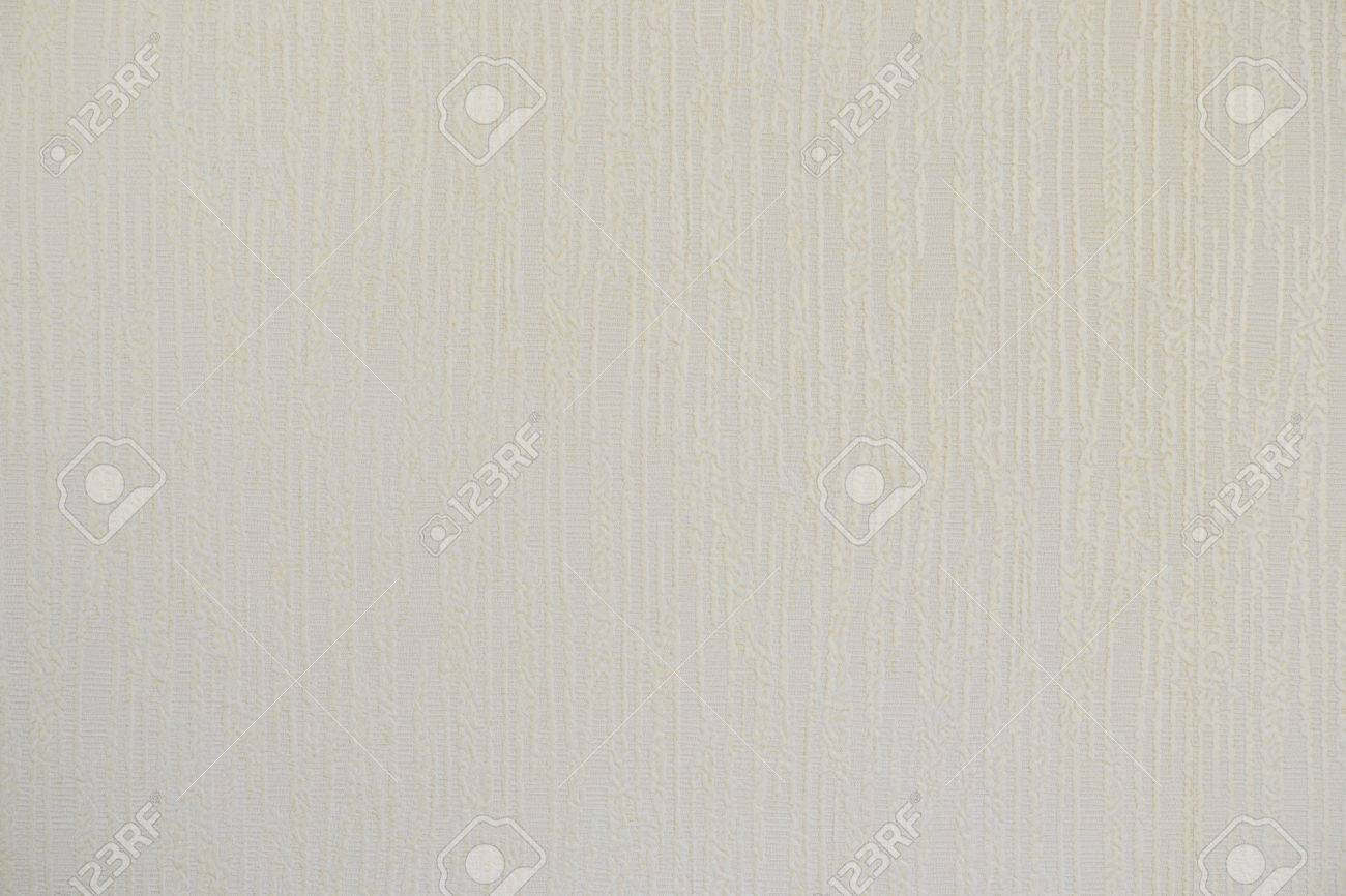 Gold Striped Wallpaper With Copy Space Vintage Background Ool