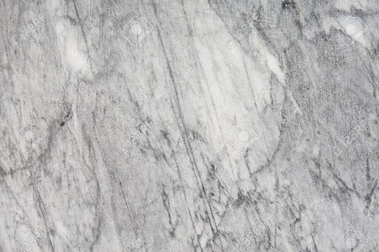 Black Grey Marble Texture Background Abstract Marble Texture Stock Photo Picture And Royalty Free Image Image 62833872