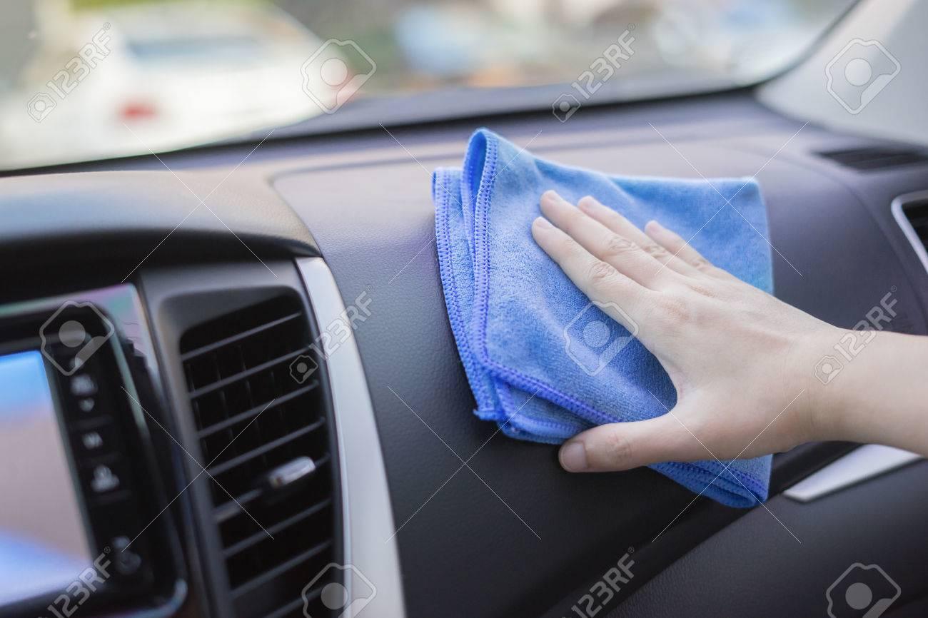 detail interior cleveland altima car detailing services nissan auto wash