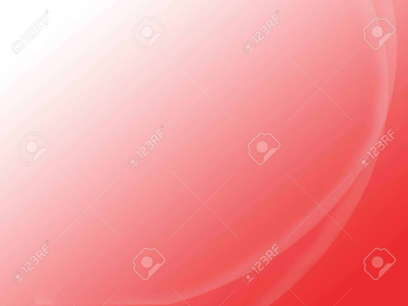Abstract red background or texture for business card design abstract red background or texture for business card design background with space for text reheart Gallery