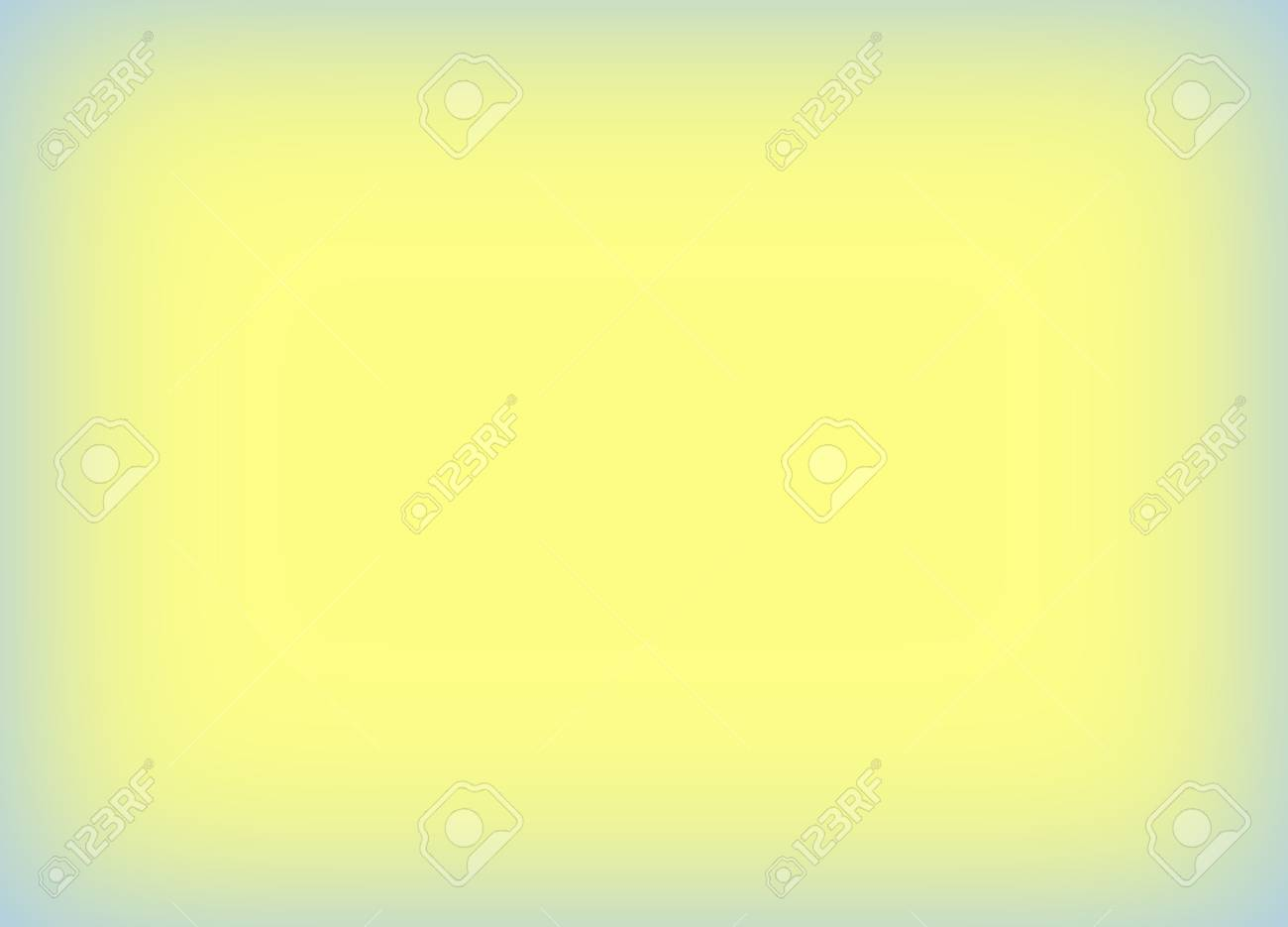 Yellow and green color background texture for business card design stock photo yellow and green color background texture for business card design background with space for text colourmoves