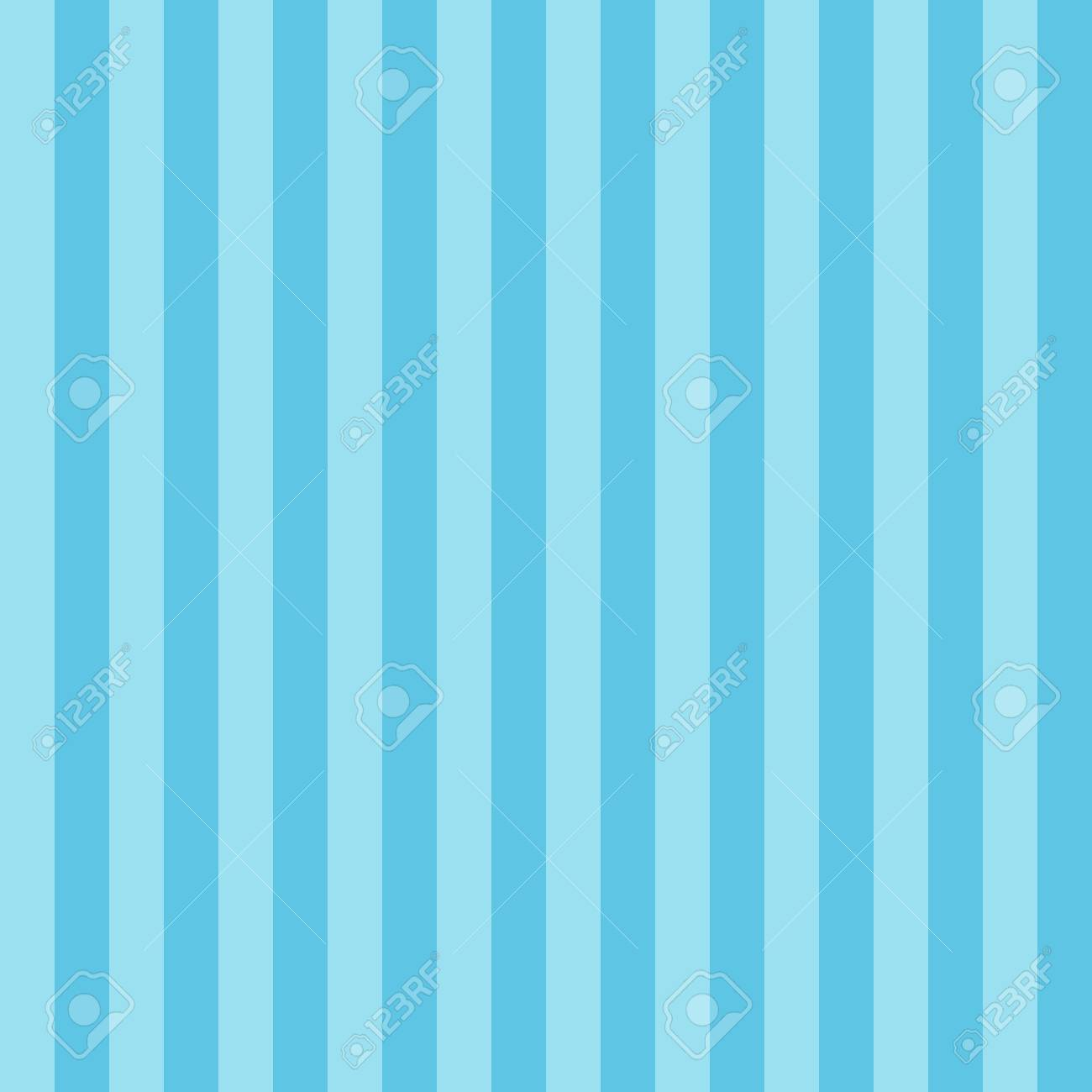 7a30d67d Seamless pattern stripe blue two tone colors. Vertical pattern stripe  abstract background vector illustration.