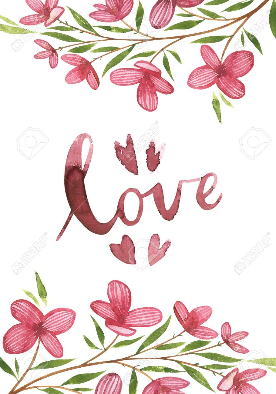 Valentines day cards with text love you romantic quote for stock stock photo valentines day cards with text love you romantic quote for design greeting cards tattoo holiday invitations greeting cards for valentines m4hsunfo