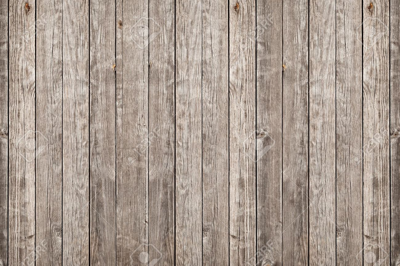 Wood texture wooden plank - White Wood Texture Old Weathered Wood Planks Texture Stock Photo