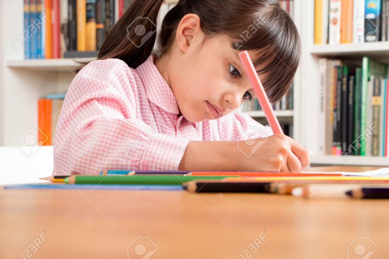 education teacher resume objective sample Classification essay